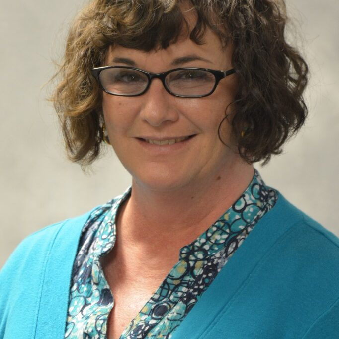 Mary Johnson: Medical Case Manager